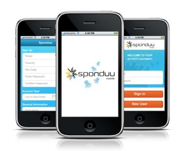 app-sponduu-screen6